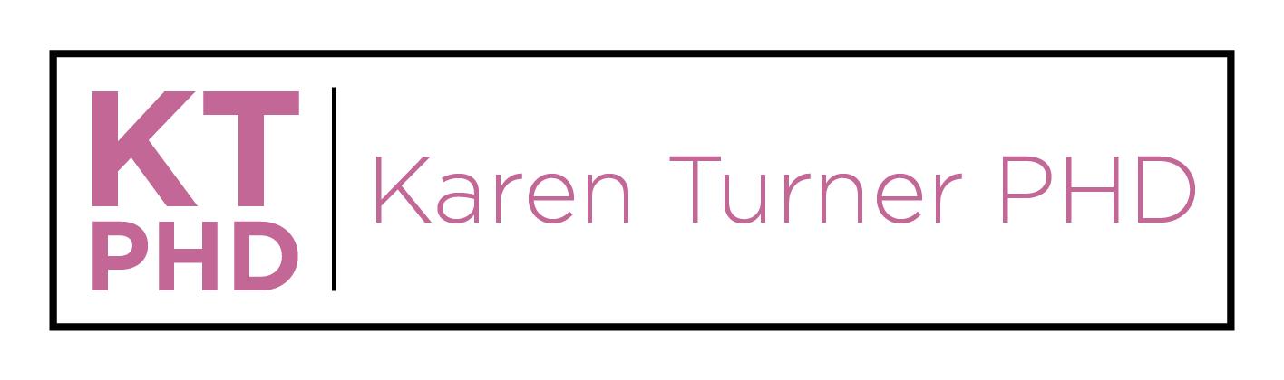 Karen Turner PHD | Are Casey Anthony and Bernard Madoff